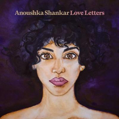 Anoushka Shankar: Love...