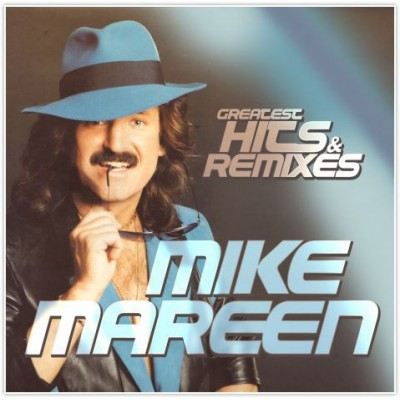 MIKE MAREEN: GREATEST HITS...