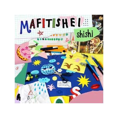 SHISHI: MAFITISHEI 1LP