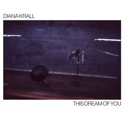 KRALL DIANA: THIS DREAM OF...