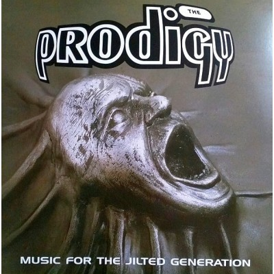 PRODIGY: MUSIC FOR THE...