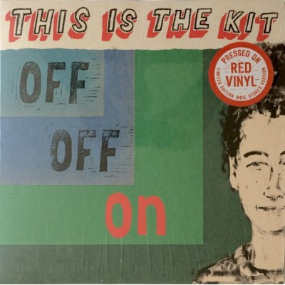 This Is The Kit: Off Off On...