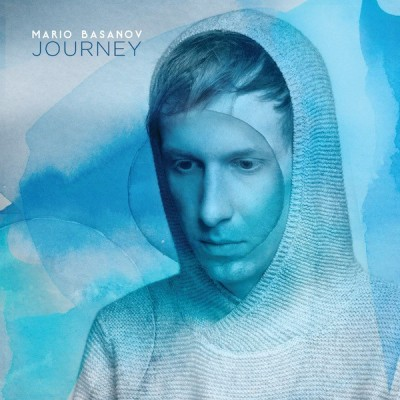 BASANOV MARIO: JOURNEY 2CD