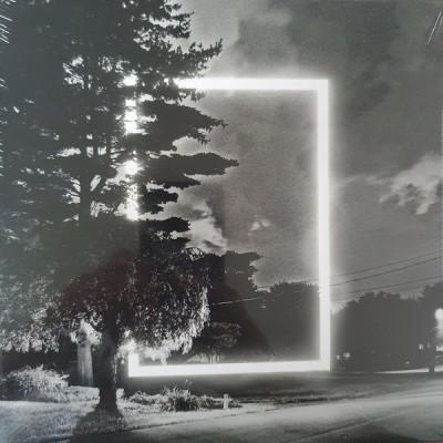 1975: Fallingforyou 7in