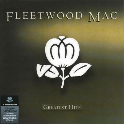 FLEETWOOD MAC: GREATEST...