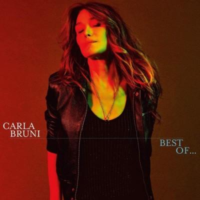 Bruni Carla: Best Of 1LP