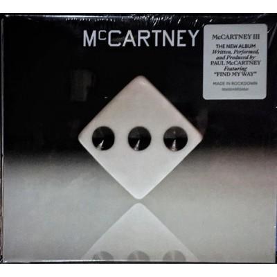 MCCARTNEY PAUL: MCCARTNEY...