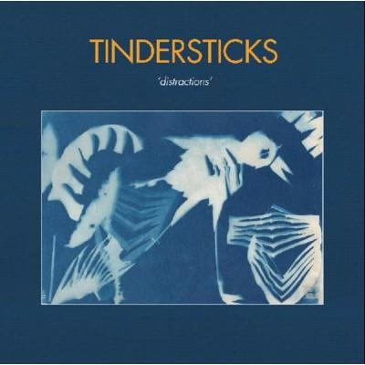 Tindersticks:...