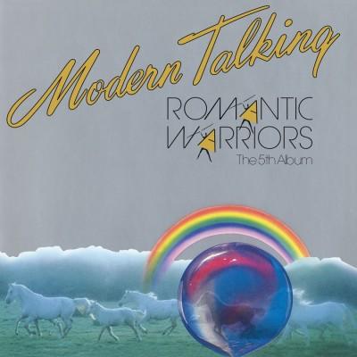 Modern Talking: Romantic...