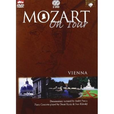 BRILLIANT CLASSICS DVD:...