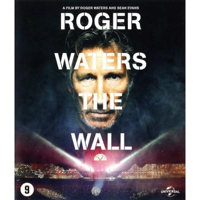 WATERS ROGER: ROGER WATERS...