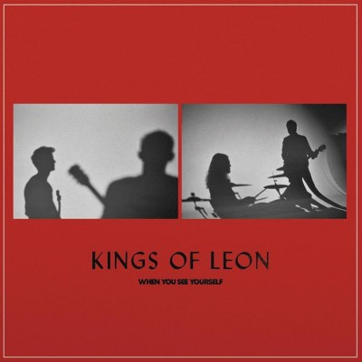 KINGS OF LEON: When You See...