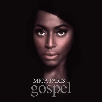 Mica Paris: Gospel 1