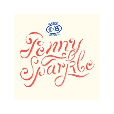 BLONDE REDHEAD: PENNY...