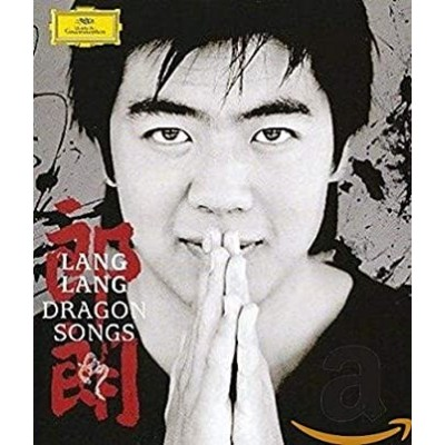 LANG LANG: DRAGON SONGS...