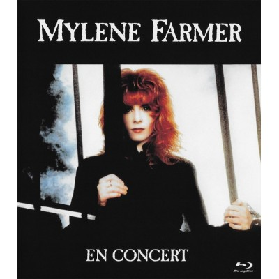 FARMER MYLENE: EN CONCERT...