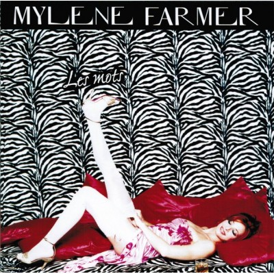 FARMER MYLENE: LES...