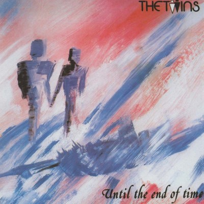 TWINS: UNTIL THE END OF...