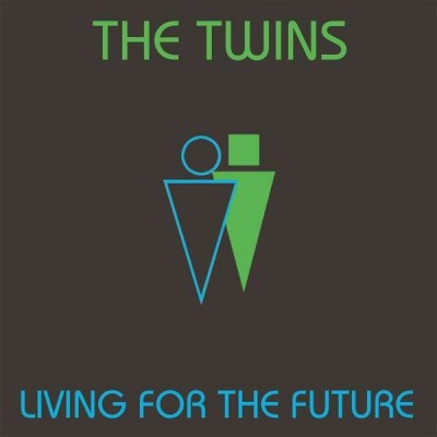 TWINS: LIVING FOR THE...