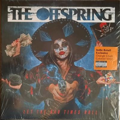 OFFSPRING: LET THE BAD...