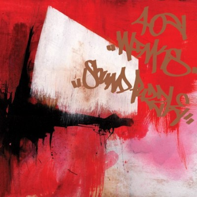 40WINKS: SOUND PUZZLE CD