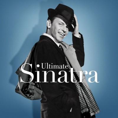 SINATRA FRANK: ULTIMATE...