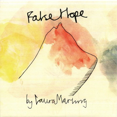 MARLING LAURA: FALSE HOPE...