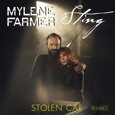 FARMER MYLENE & STING:...