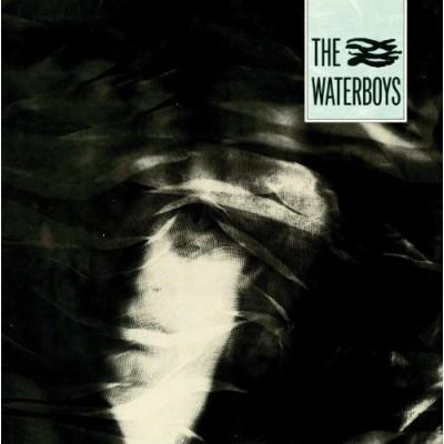 WATERBOYS: WATERBOYS LP