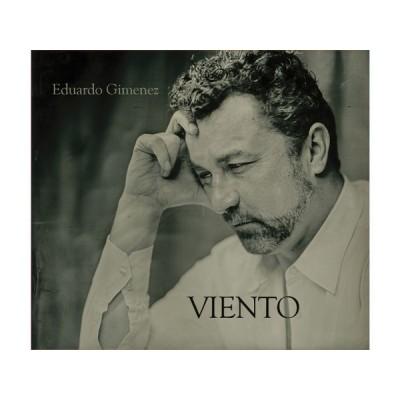 GIMENEZ EDUARDO: VIENTO CD dgp