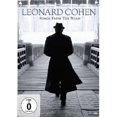COHEN LEONARD: SONGS FROM...