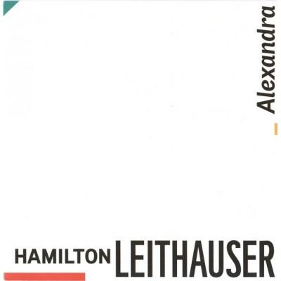 LEITHAUSER HAMILTON:...