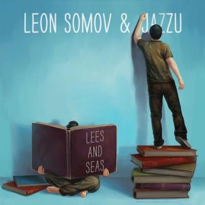 LEON SOMOV & JAZZU: LEES...
