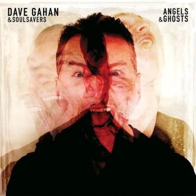 GAHAN DAVE & SOULSAVERS:...
