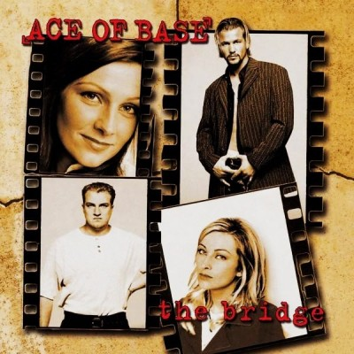 ACE OF BASE: BRIDGE 2LP