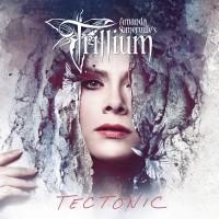 AMANDA SOMERVILLE'S TRILLIUM: TECTONIC LP