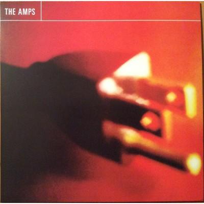 AMPS: PACER LP