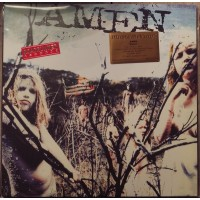 AMEN: AMEN -COLOURED LP