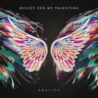 BULLET FOR MY VALENTINE: GRAVITY LP