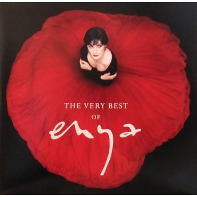 ENYA: VERY BEST OF 2LP