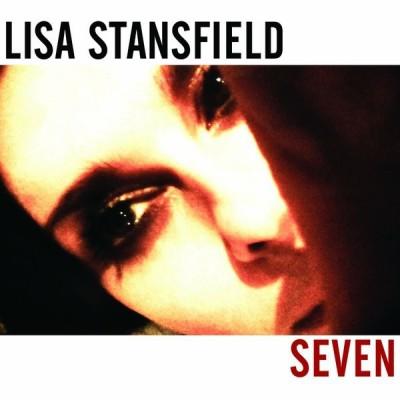 STANSFIELD LISA: SEVEN DLX...