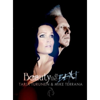 TARJA TURUNEN: BEAUTY AND...