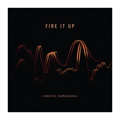 FIRE IT UP: ELECTRIC...