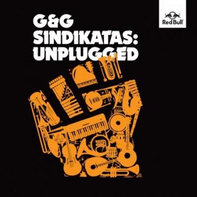 G & G SINDIKATAS: UNPLUGGED...