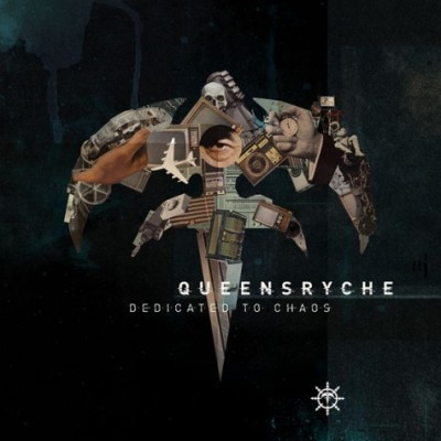 QUEENSRYCHE: DEDICATED TO...
