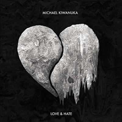 KIWANUKA MICHAEL: LOVE &...
