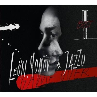 LEON SOMOV & JAZZU: GAME...