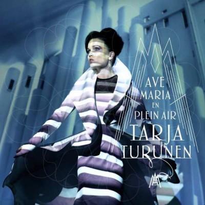 TARJA TURUNEN: AVE MARIA -...