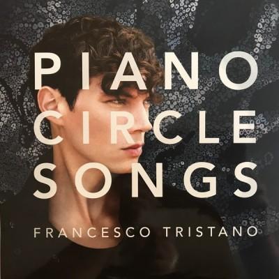 TRISTANO FRANCESCO: PIANO...