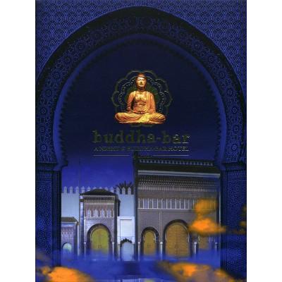 VARIOUS: A NIGHT AT BUDDHA...
